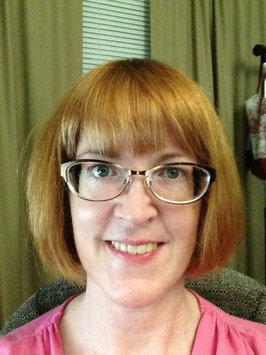 Developlus Hair Color Prep Kit uploaded by Susan B.
