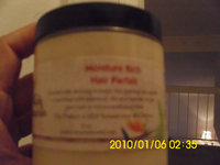 Ultra Standard Distributors Alikay Naturals Moisture Rich Hair Parfait - 8 oz uploaded by Angela A.