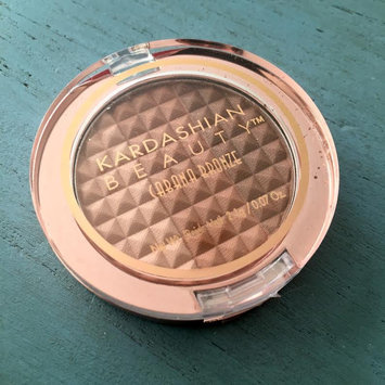 Photo of Khroma Beauty Endless Summer Matte Bronzer uploaded by Heather M.