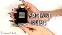 Giorgio Armani Myrrhe Impériale Eau de Parfum 100ml uploaded by Daphne S.