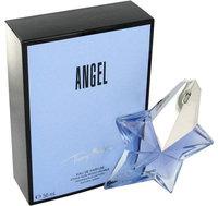 Etailer360 ANGEL by Thierry Mugler - Mini EDP .17 oz - Women uploaded by Bernadette P.