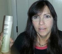 Aveeno Pure Renewal Shampoo uploaded by Stacy F.