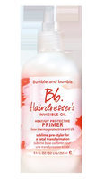 Bumble and bumble Hairdresser's Invisible Oil Primer uploaded by Kristin S.