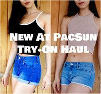 PacSun uploaded by Amanda H.