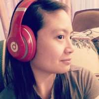 BEATS by Dr. Dre Beats by Dre Studio Wireless Over-Ear Headphone - Red uploaded by Nikki Z.