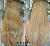 DESSANGE Paris California Blonde Illuminating Conditioner uploaded by Tiffany V.