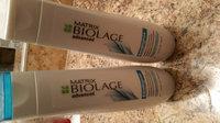 Biolage by Matrix KeratinDose Conditioner, 13.5 fl oz uploaded by Jade M.