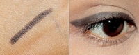BOBBI BROWN Perfectly Defined Gel Eyeliner uploaded by Paola D.