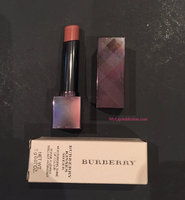 Burberry Kisses Sheer Lip Color uploaded by Cat F.