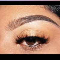 DUO Eyelash Adhesive Clear uploaded by kimberly K.