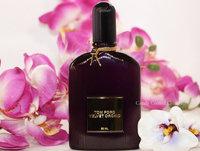 Tom Ford Velvet Orchid Eau de Parfum Spray, 1.7 oz uploaded by Cynira C.