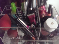 CosmoCube CosmoCube™ Brush Holder 9.5W x 5.5D x 3.5H uploaded by Marlena S.