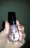 Poshe Super-Fast Drying Top Coat uploaded by laura t.