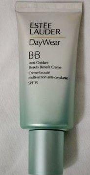 Estée Lauder DayWear Anti-Oxidant Beauty Benefit BB Creme SPF 35-LIGHT / MEDIUM-One Size uploaded by Soumita D.
