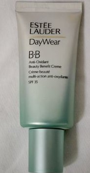 Estée Lauder DayWear Anti-Oxidant Beauty Benefit BB Creme SPF 35-LIGHT / MEDIUM-One Size uploaded by Soumita D.