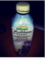 Bolthouse Farms Blueberry Banana Almondmilk uploaded by Vanessa A.