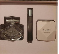 Gucci Bamboo Eau de Parfum uploaded by Jennifer M.