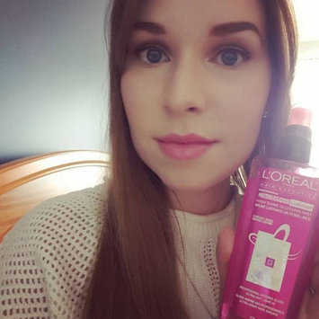 Photo of L'Oréal Paris Hair Expertise Nutrigloss Luminizer uploaded by Ashley C.