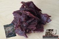 Cheyenne Brand Beef Jerky Original uploaded by Stephen S.