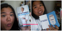 Cottonelle Flushable Moist Wipes uploaded by Maria E.