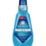 Photo of Crest Pro-health Multi-protection Mouthwash uploaded by Bonnie L.