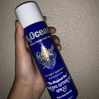 H2ocean-Piercing Aftercare Spray uploaded by Alexia C.