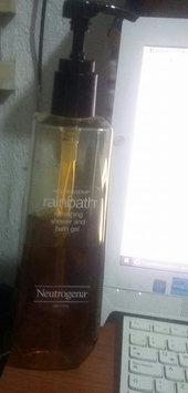 Photo of Neutrogena® Rainbath® Refreshing Shower and Bath Gel - Original uploaded by Denisse A.