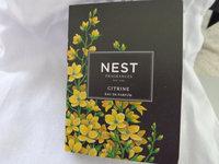 NEST Fragrances Citrine Rollerball uploaded by Annalisa H.