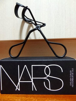 Photo of NARS NARS Eyelash Curler uploaded by Denitsa T.