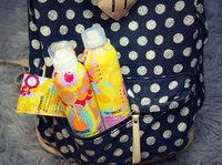 amika Silken Up Dry Conditioner - 5.1 oz. uploaded by Martika B.