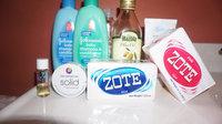 Zote Pink Laundry Soap - 14.1 oz uploaded by Celeste M.