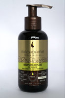 Macadamia Professional Nourishing Moisture Oil Treatment uploaded by Katie H.