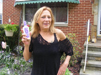 Matrix Total Results Color Care Conditioner uploaded by Dawn D.