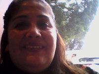 Yves Saint Laurent Eyeliner Noir Liquid Eyeliner uploaded by Rosa R.
