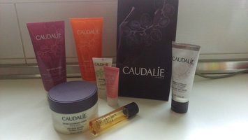Caudalie Caudalie Favorites uploaded by Silvija R.