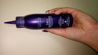 ALTERNA Caviar Anti-Aging Dry Shampoo uploaded by Jocelyn N.