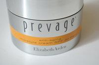 Elizabeth Arden PREVAGE® Anti-aging Moisture Cream Broad Spectrum Sunscreen SPF 30 uploaded by Ana Maria T.