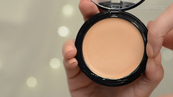 Photo of e.l.f. HD Mattifying Cream Foundation uploaded by Corrie S.