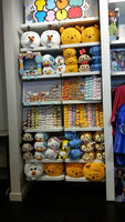 LINE: Disney Tsum Tsum uploaded by Shannon L.