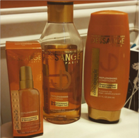 DESSANGE Paris Oleo Miracle Replenishing Conditioner uploaded by Jessica W.