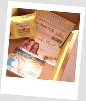 Dickinson's® Original Witch Hazel Oil Controlling Towelettes uploaded by Amber E.