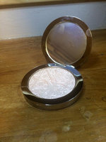 Dior 'Diorskin Nude Air - Glowing Gardens' Illuminating Powder - 001 Glowing Pink uploaded by Alex G.