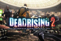 Dead Rising 2: Off the Record Playstation3 Game CAPCOM uploaded by Oscar Ülises R.