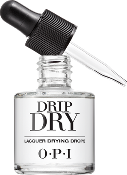 Photo of OPI Drip Dry Nail Lacquer Drying Drops uploaded by Lynda B.