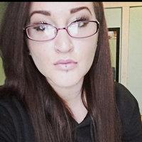 Benefit Cosmetics Dandelion Twinkle Powder Highlighter uploaded by Elizabeth W.