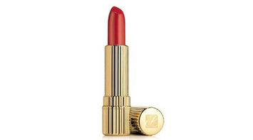 Photo of Estée Lauder All-Day Lipstick uploaded by maria laura d.