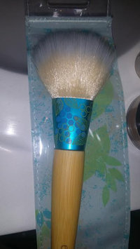 EcoTools® Mattifying Finish Brush uploaded by Fran E.