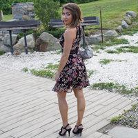 Macy's uploaded by Christiana S.