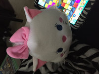 LINE: Disney Tsum Tsum uploaded by Stacey C.