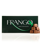 Frango Chocolates, 1 Lb. Assorted Spring Wrapped Box of Chocolates uploaded by Lori R.